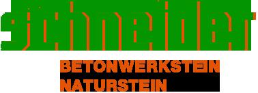 Schneider Naturstein